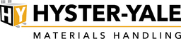 Hyster-Yale Materials Handling Group, Inc.