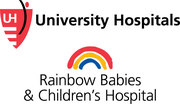 University Hospitals and Rainbow Babies & Children's Hospital